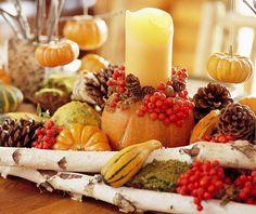 Thanksgiving Decorating Ideas_14