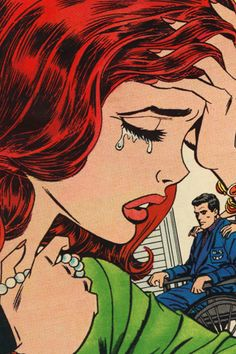 Tears 8