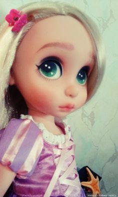 Раскраски для девочек распечатать одежда для кукол и куклы