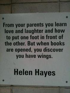 quotes about reading | quotes quotes about books quotes about life quotes about reading ...