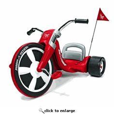 big wheel, wheels, toys, flyers, big flyer, radios, radio flyer, kid, flyer big