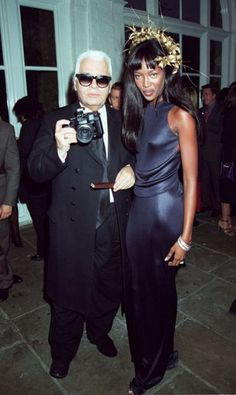 Time magazine honors controversial style icons http://yhoo.it/Hf3m6h