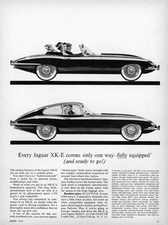 1963 Jaguar E-Type jaguar etyp, 1963 jaguar