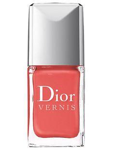 #Dior Vernis turns 50th anniversary this year!