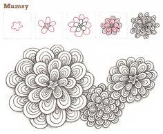 Tangle-Mumsy.jpg (1000×827)