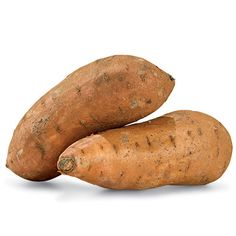 10 Healthy Sweet Potato Recipes