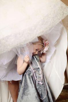 www.weddbook.com all about weddings ♥ Hilarious Wedding Photography ♥ Creative Wedding Photography | Farkli, Siradisi, Ilginc Dugun Fotograflari