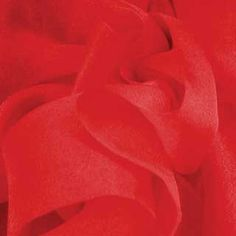 Red Organza- Available exclusively through Premiere Party Central South: (512) 292-3900 North: (512) 870-8552