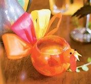 15 Crafts: A Thanksgiving For Kids