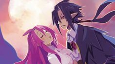 Disgaea 4: A Promise Revisited – Worth the Visit - http://www.worldsfactory.net/2014/09/10/disgaea-4-promise-revisited-worth-visit