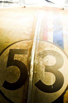 Dirty 53