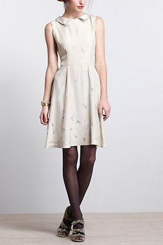 i love this dress....
