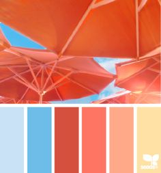 color shade