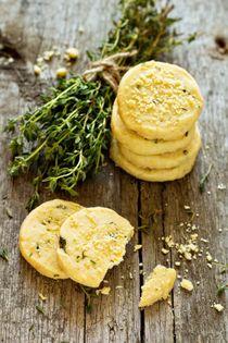 Blog - Not So Sweet Cookie Treats - Cuisinart.com