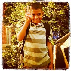 Back-to-school Instagram photo contest entries (with images) · buffyandrews · Storify