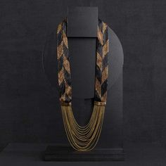 Fiona Paxton necklace