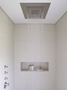 Piet Boon Styling by Karin Meyn | South African shower