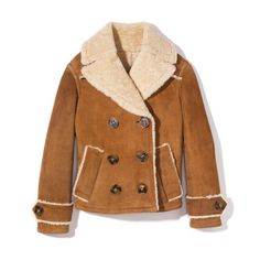 Medieval Times - Burberry Prorsum jacket