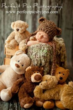 #baby #photography Love best newborn photographers at www.facebook.com/bestnewbornphotographers