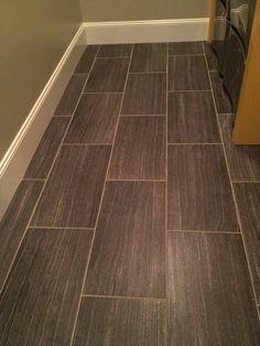 Bathroom Ideas For Remodel On Pinterest Herringbone Tile