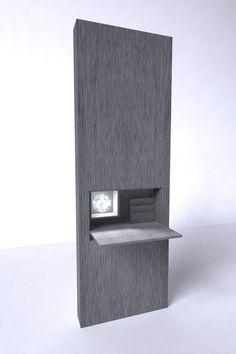 simplemente me encanta home sweet home pinterest. Black Bedroom Furniture Sets. Home Design Ideas
