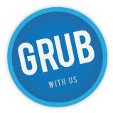 Grub with Us - Networking.
