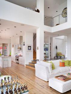 Entrance door on pinterest 48 pins for Multi purpose living room ideas