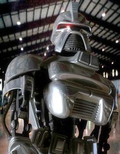 Old Cylons (Battlestar Galactica)