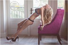 Boudoir pose, boudoir outfit, boudoir session, Tampa Bay Boudoir Photographer