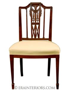 Sheraton Style Furniture On Pinterest China Cabinets Display Cabin