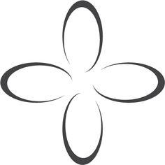 Kanji Symbol For Family