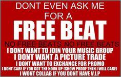 BEATS FOR SALE www.musicretriever.com