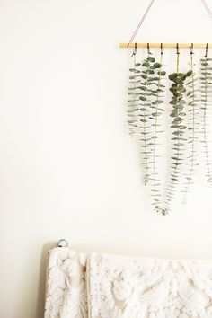 All the Ways To Deco