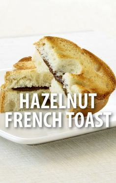 Must try! Mario Batali made a Hazelnut French Toast Sandwich on The Chew. http://www.recapo.com/the-chew/the-chew-recipes/chew-mario-batalis-hazelnut-chocolate-stuffed-french-toast-recipe/