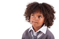 Kid Curls: Healthy Hair Care Tips for Children | Curly Nikki | Natural Hair Styles and Natural Hair Care