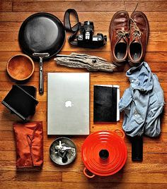 05-still-life-photography-with-things-you-cannot-live-without
