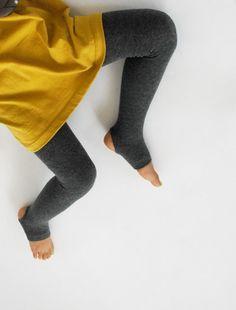 the | lauren | loop leggings