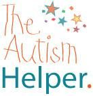 The Autism Helper- products for an autism classroom