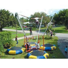 How to Design a Park #stepbystep