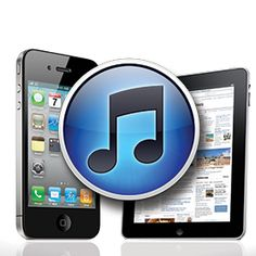 Backing up & restoring your iphone, ipad, or ipod touch with iTunes