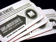 graphic design, car accessories, card designs, business cards, business card design, black white, busi card, making cards, design styles