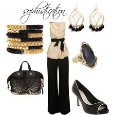 LOVE this entire outfit!
