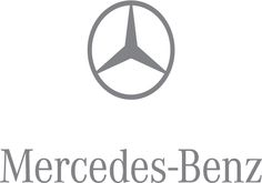Big thanks to Mercedes-Benz Thailand for the generous support on the 13th World Gourmet Festival #WGF
