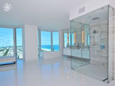 You could win a trip to see the #SJSharks when you enter #TheFaceoff #sweepstakes with realtor.com! This would be the #perfect #shower after a rough day! #giveaway #hockey #interiordesign #moving #dreamhome?cid=soc_sharks-faceoff_share-pt