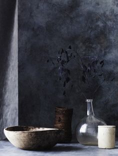 Anders Schonnemann photography