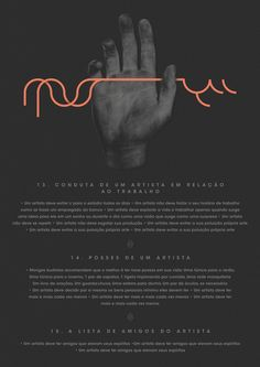 Posters for TAIOM on Behance