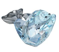 crystal collet, swarovski sealif, swarovski sparkl, swarovski figurin, swarovski crystals
