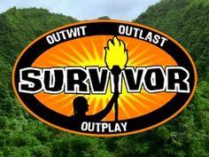 Should Survivor come back for another season?