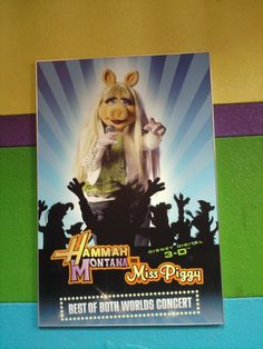 Muppets Parody Poster 1 by Antartist8.deviantart.com on @deviantART