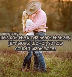 jamie lynn spears-how could i want more. absolutely in LOVE with this song!.♡